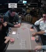 Genting Poker Series Grand Final Thumbnail