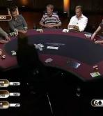 German High Roller S08  Thumbnail