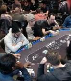 GukPT Grand Final-Final day 2014  Thumbnail