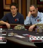 High Stakes Poker Season 7 Episode 3 Thumbnail