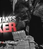 High Stakes Poker Season 7 Episode 4 Thumbnail