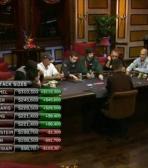 High Stakes Poker Season 7 Episode 6 Thumbnail