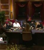 High Stakes Poker Season 7 Episode 7 Thumbnail