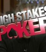 High Stakes Poker Season 7 Episode 9 Thumbnail