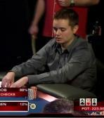HPT S09 Belterra Casino 2013 Thumbnail