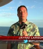 Heartland Poker Tour HPT Season 9 1 Caribbean Cruise Thumbnail