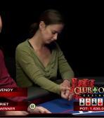 HPT S09 Club One Casino Thumbnail