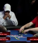 Heartland Poker Tour HPT Season 9 2 Golden Gates Thumbnail