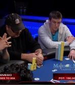 HPT S09 Majestic Star Casino Thumbnail
