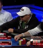 HPT S09 River City Casino Thumbnail