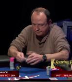 HPT S09 Soaring Eagle Casino Thumbnail