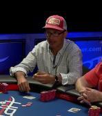 HPT S09 Stratosphere Casino Thumbnail