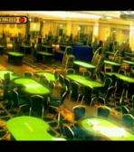 Irish Open Irish Open 2007 Episode 2 Thumbnail