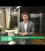 Irish Open Irish Open 2009 Episode 2 Thumbnail