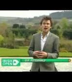 Irish Open Irish Open 2009 Episode 3 Thumbnail