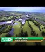 Irish Open Irish Open 2009 Episode 4 Thumbnail