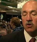Irish Open Irish Open 2011 Episode 1 Thumbnail