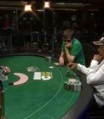 Irish Open Irish Open 2011 Episode 3 Thumbnail
