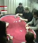 More Shows Low Stakes Poker Homegame Episode 2 Thumbnail