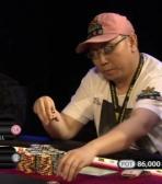 Macau High Stakes Challenge 2012 Thumbnail