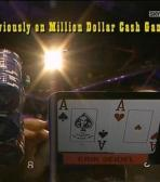 Million Dollar Cash Game Million Dollar Cash Game Season 2 Episode 2 Thumbnail