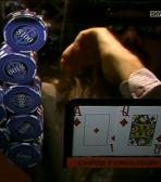 Million Dollar Cash Game Million Dollar Cash Game Season 2 Episode 4 Thumbnail