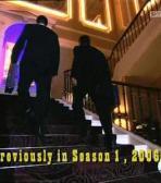 Million Dollar Cash Game Million Dollar Cash Game Season 2 Episode 1 Thumbnail