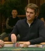 More Shows Monte Carlo Millions 2005 FinalTable Thumbnail
