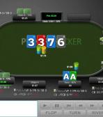 Nanonoko Coaches Poker Thumbnail
