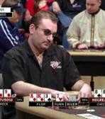 National Heads Up National Heads Up 2007 Episode 1 Thumbnail