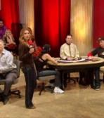 National Heads Up National Heads Up 2007 Episode 4 Thumbnail