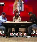 National Heads Up National Heads Up 2007 Episode 5 Thumbnail