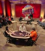 National Heads Up National Heads Up 2007 Episode 6 Thumbnail