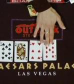 National Heads Up National Heads Up 2007 Episode 7 Thumbnail