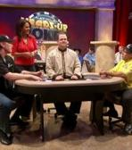 National Heads Up National Heads Up 2008 Episode 4 Thumbnail