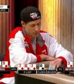 National Heads Up National Heads Up 2008 Episode 5 Thumbnail
