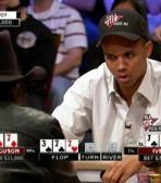 National Heads Up National Heads Up 2008 Episode 6 Thumbnail