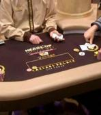 National Heads Up National Heads Up 2008 Episode 0 Thumbnail