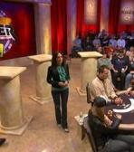 National Heads Up National Heads Up 2009 Episode 12 Thumbnail