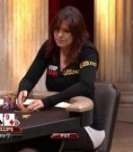 National Heads Up National Heads Up 2010 Episode 10 Thumbnail