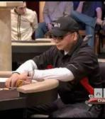 National Heads Up National Heads Up 2010 Episode 1 Thumbnail