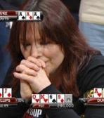 National Heads Up National Heads Up 2010 Episode 11 Thumbnail