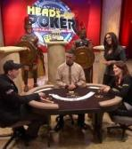 National Heads Up National Heads Up 2010 Episode 12 Thumbnail