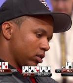 National Heads Up National Heads Up 2010 Episode 4 Thumbnail