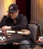 National Heads Up National Heads Up 2010 Episode 6 Thumbnail
