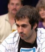 National Heads Up National Heads Up 2010 Episode 8 Thumbnail