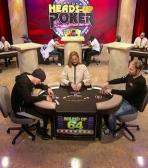 National Heads Up National Heads Up 2011 Episode 1 Thumbnail