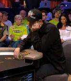 National Heads Up National Heads Up 2011 Episode 12 Thumbnail