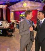 National Heads Up National Heads Up 2011 Episode 2 Thumbnail