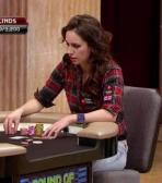 National Heads Up National Heads Up 2011 Episode 4 Thumbnail